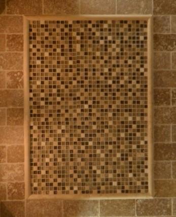 Tile Option d DSC_2193 (Small)