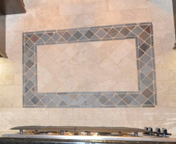 Tile Option e DSC_1008 (Small)